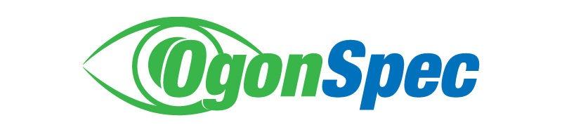 🥇 OgonSpec.se